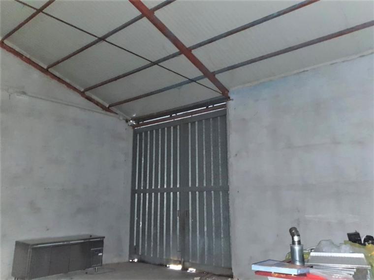 Fano - zona carrara - unifamiliare casa singola in vendita