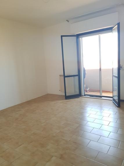 Mondolfo - zona mare - appartamento in vendita