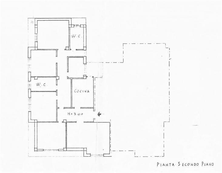 Fano - zona lido - appartamento in vendita