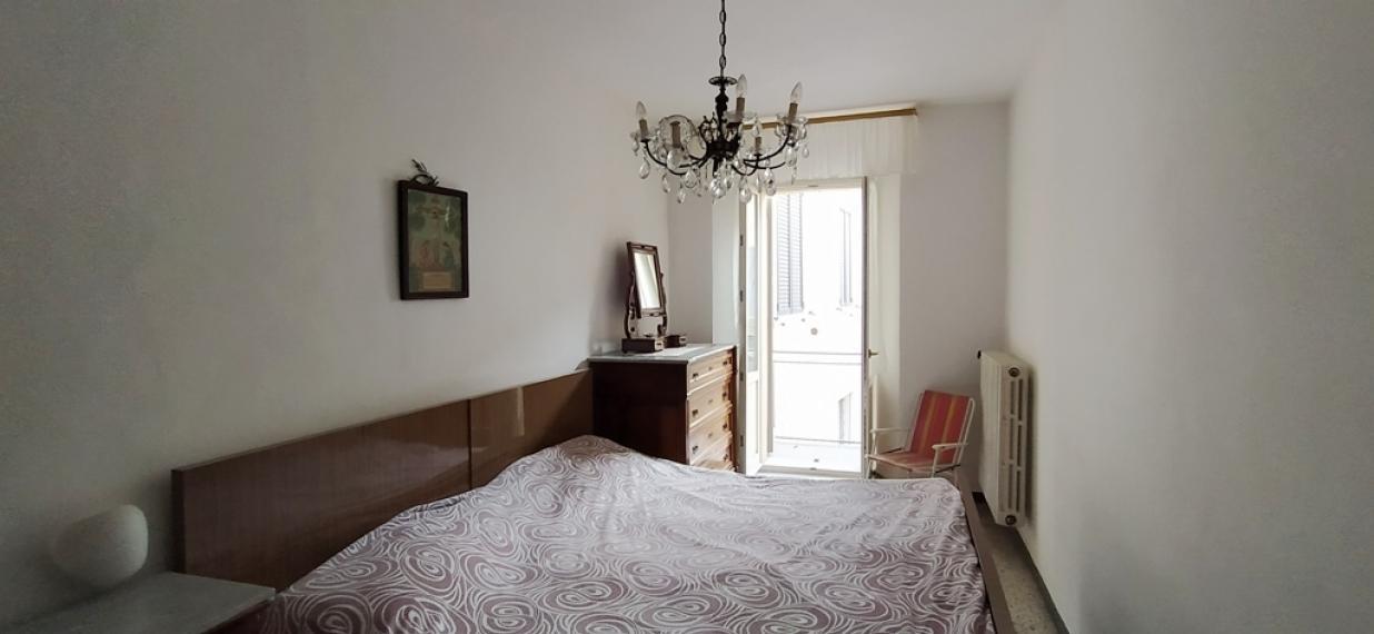 Fossombrone - appartamento in vendita