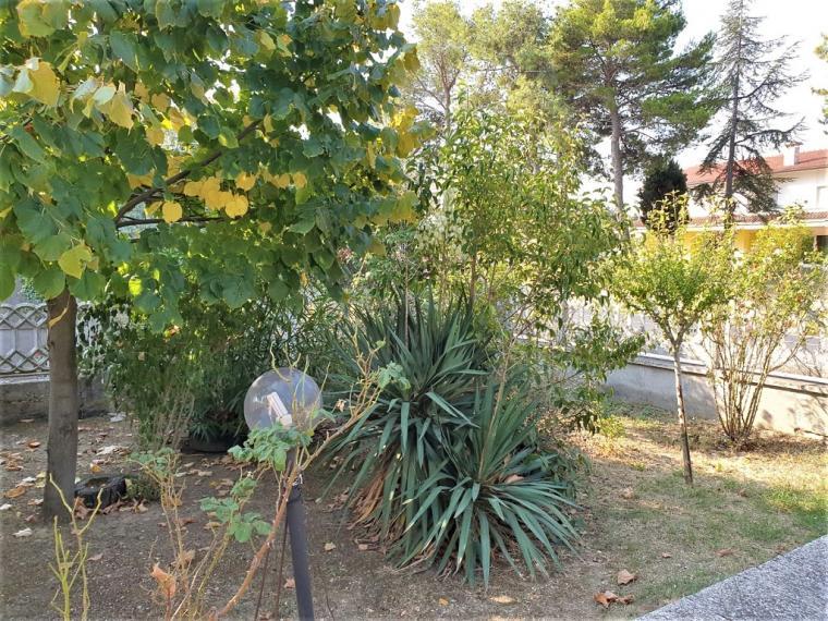 San costanzo - zona san costanzo - unifamiliare casa singola in vendita