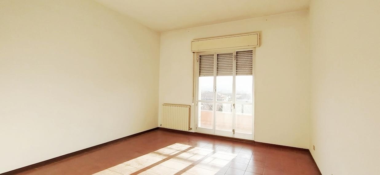 Colli al metauro - appartamento in vendita