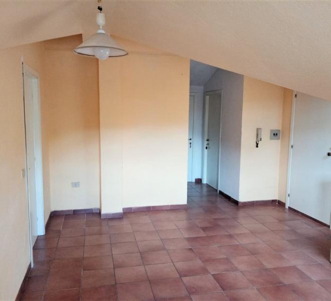 Fermignano - zona - appartamento in vendita