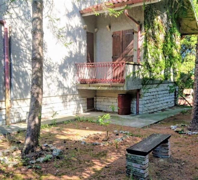 Mombaroccio - zona - unifamiliare villa in vendita