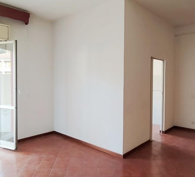 Colli al metauro - zona - appartamento in vendita
